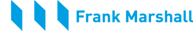 Frank Marshall Estates